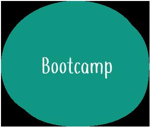 Bootcamp | Lekker buiten sporten