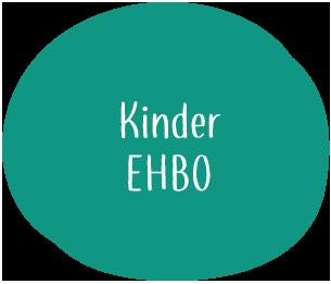 Kinder EHBO Breda | Leer EHBO bij baby's en kinderen toepassen