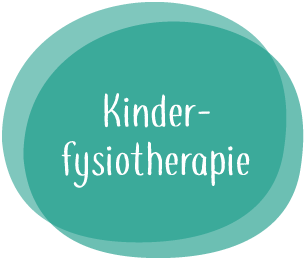 kinderfysiotherapie-rondje
