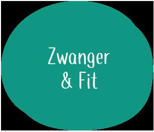 Zwanger en Fit | Sport tijdens zwangerschap | Zwangerschaps gym