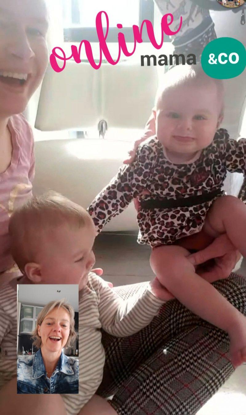 Kinderfysiotherapie online Breda Ginneken ,motorische ontwikkeling, grote motoriek Motorische ontwikkeling, Babyfysiotherapie
