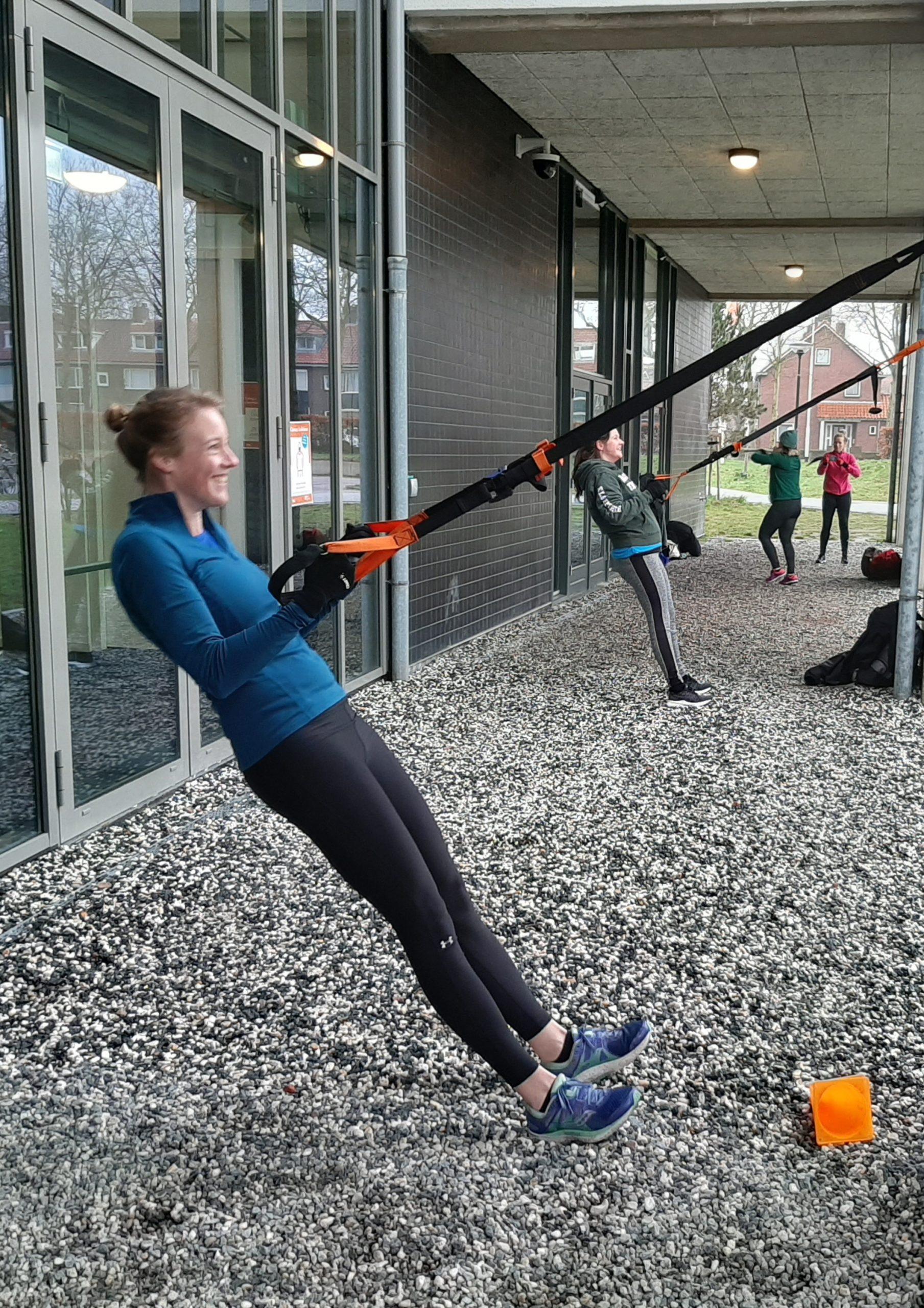 Zwangerfit Breda, sporten tijdens de zwangerschap, zwanger Breda, coretraining , diastase