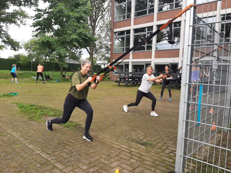 zwangerfit zwanger en fit Breda, Mama & Co, sporten tijdens je zwangerschap, verantwoord sporten, bootcamp voor zwangeren, zwangerschapscursus, core training